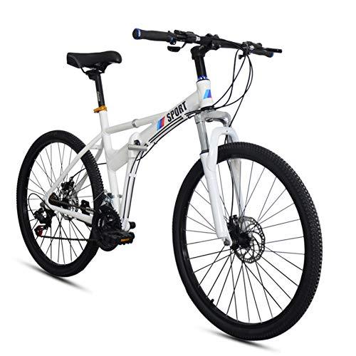 bicicleta next rodada 26 18 velocidades fabricante GSERA