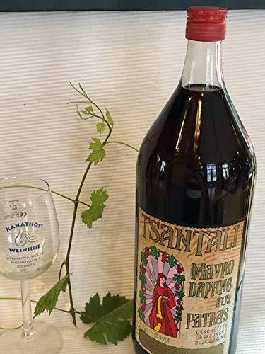 Tsantali Mavrodaphne aus Patras 2-Liter
