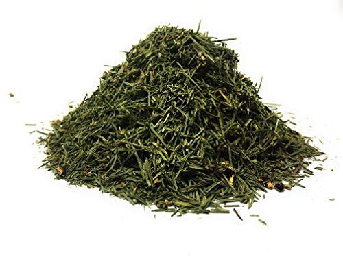 Field Horsetail - Ingredients: 100% Cut and Dried Field Horsetail (Equisetum Arvense) - Net Weight: 0.7oz / 20g - Ayurveda