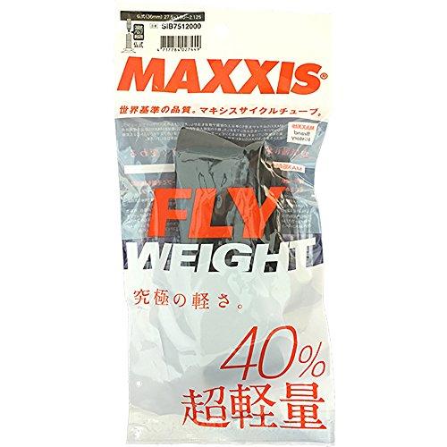 MAXXIS(マキシス) FW TUBE 27.5x1.90/2.125 RVC 仏 36mm IB75120000