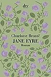 Jane Eyre - Taschenbuch