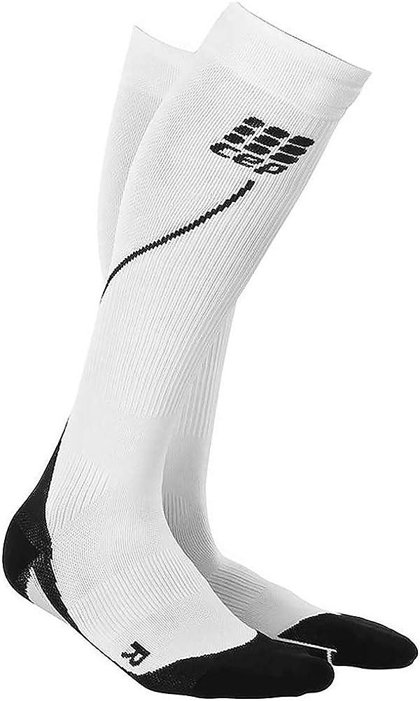 CEP mens Progressive+ Run Socks 2.0