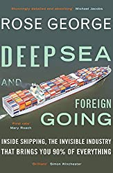 Deep Sea and Foreign Going cover image