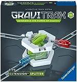 Ravensburger GraviTrax Pro Bloc d'Action Splitter