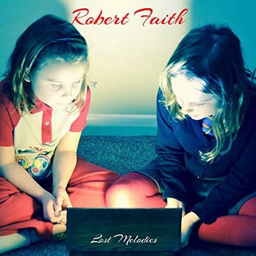 Robert Faith