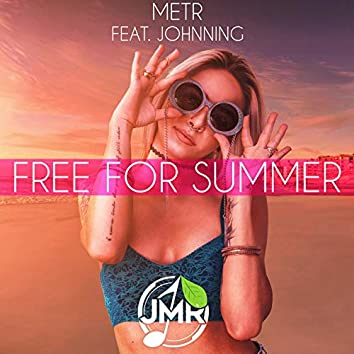 Free for Summer