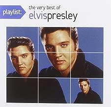 Best elvis presley greatest hits 2008 Reviews
