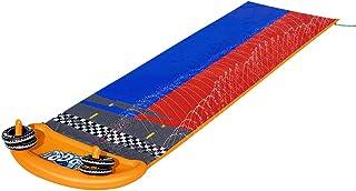 اتش 2 او جو ممر منزلق مائي للتزلج 16 قدم/4.88 متر