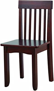 Best avalon table and chair set Reviews