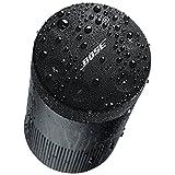 Zoom IMG-1 bose soundlink revolve diffusore portatile