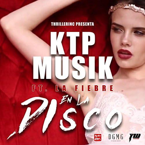 KTP Musik