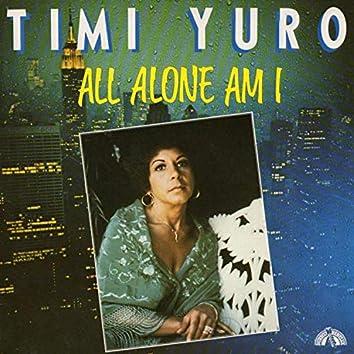 All Alone Am I (1981 Recording)