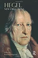 Hegel: New Directions