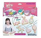 Whipple Sparkling Cookie Set