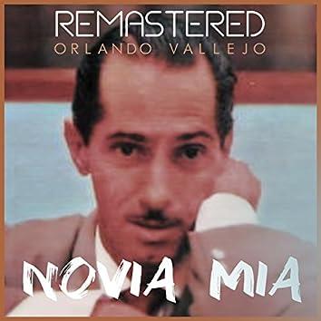 Novia mía (Remastered)