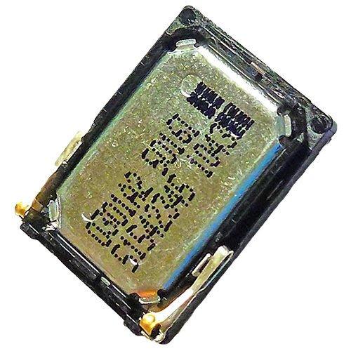 Microsoft Lumia 640 / 640 XL Originale Altoparlante Buzzer Generatore di toni anello Loud Ringer (Lumia 640, 640 Dual Sim, 640 LTE, 640 LTE 640 640 SIM)