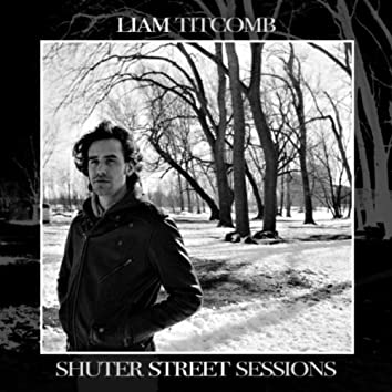 Shuter Street Sessions
