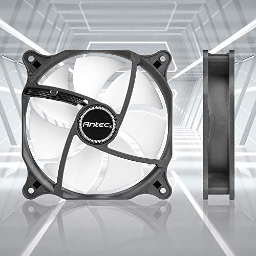 Antec F12 Single