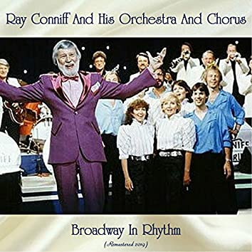 Broadway In Rhythm (Remastered 2019)