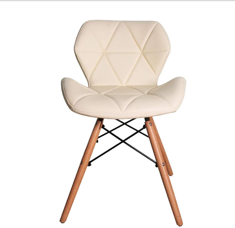 Barstools,Bar Stools Modern Minimalist Home Backrest Chair Ergonomic Stool Single European Style Dressing Table Manicure Bedroom Fashion Chair White