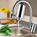 WaterQueen Wasser Filtersystem
