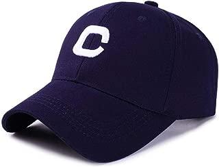 Baseball Cap Hat Male Cap Baseball Cap Casual Fashion Sun Hat Female Hip Hop Wild Summer
