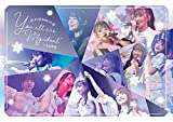 """You all are""""My ideal""""~日本武道館~(Typ...[Blu-ray/ブルーレイ]"""