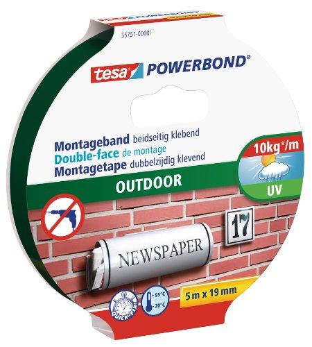 Tesa -  tesa Powerbond