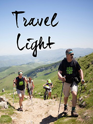 Travel Light (dir: Lindsay Thompson)