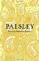 Paisley (The Emma Press Pamphlets)
