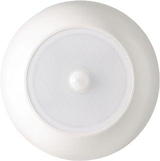 Mr. Beams Wireless Environment LLC 300 Lumen LED Ceiling Light, MB990