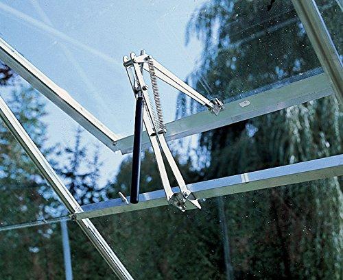 Einhell Automatischer Fensteröffner FH 70 (7 kg Hubkraft, 40 cm Hubhöhe) - 2