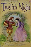 Twelfth Night (Young Reading Level 2)
