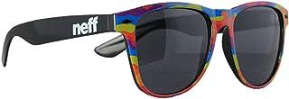 Neff Unisex Whatever Daily Shades Multi Sunglasses