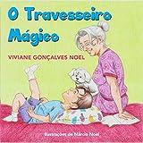 O travesseiro mágico (Portuguese Edition)