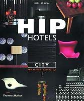 Hip Hotels City