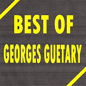 Best of Georges Guétary