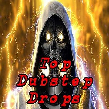 Top Dubstep Drops