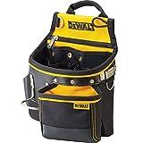 Dewalt DWST1-75652 Bolsa para martillo y clavos, 18 V