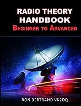 Radio Theory Handbook: Beginner to Advanced