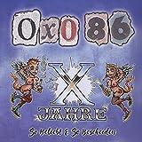 So Beliebt Und So Bescheiden (Lim.Ed./180Gr.) [Vinyl LP] - Oxo 86