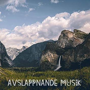Avslappnande Musik
