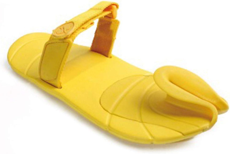Nafanio New Summer Designer Flip Flops Women Luxury Sandals Slides Home Slippers Terlik Indoor Outdoor Bathroom shoes