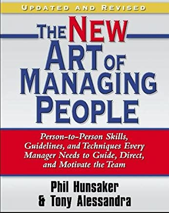 Amazon com: Phillip L  Hunsaker - Free Shipping by Amazon