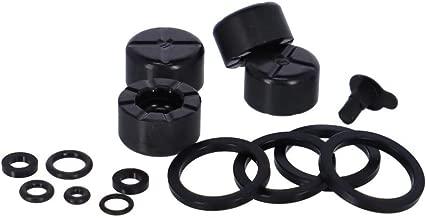SRAM Code R/RSC Piston Kit