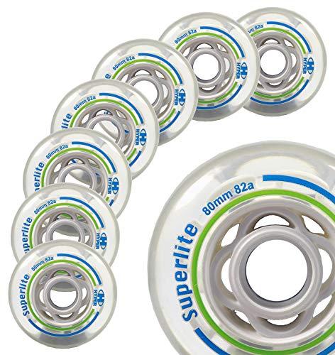 Hyper In Line Skates - 2