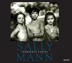 Immediate Family by Sally Mann (28-Apr-2014) Hardcover