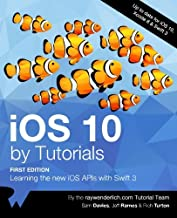 Best ios 10 tutorial Reviews