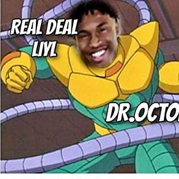 Dr. Oct