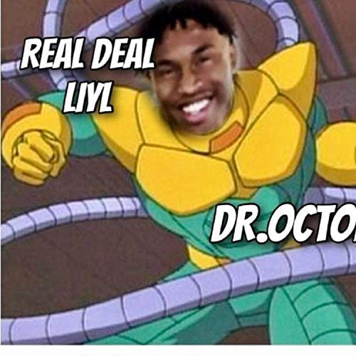 RealDealLiyl